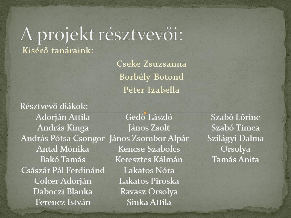 Csíkszeredától-Bukarestig