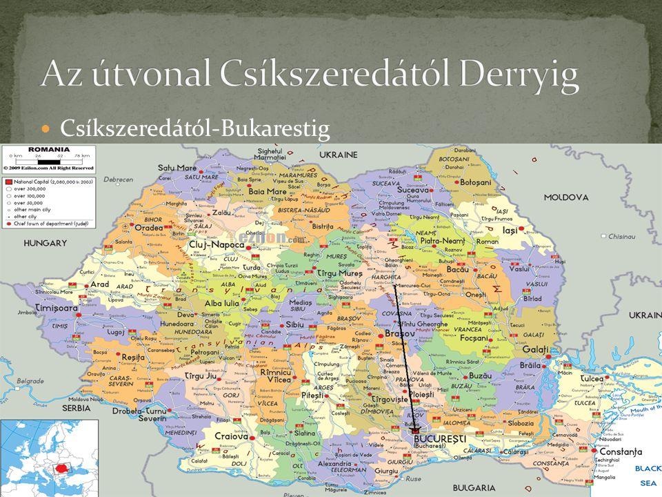 Gedő László János Zsolt Tamás Anita