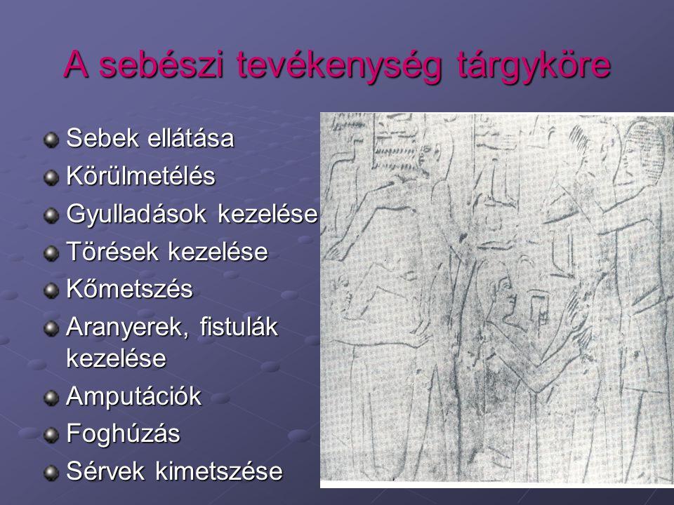 A DE orvosi fakultás történelmi pillanatai Református Koll a XVI.sz-tól 1750-től Hatvani István: Bázel, természettudományok oktatása 1906.