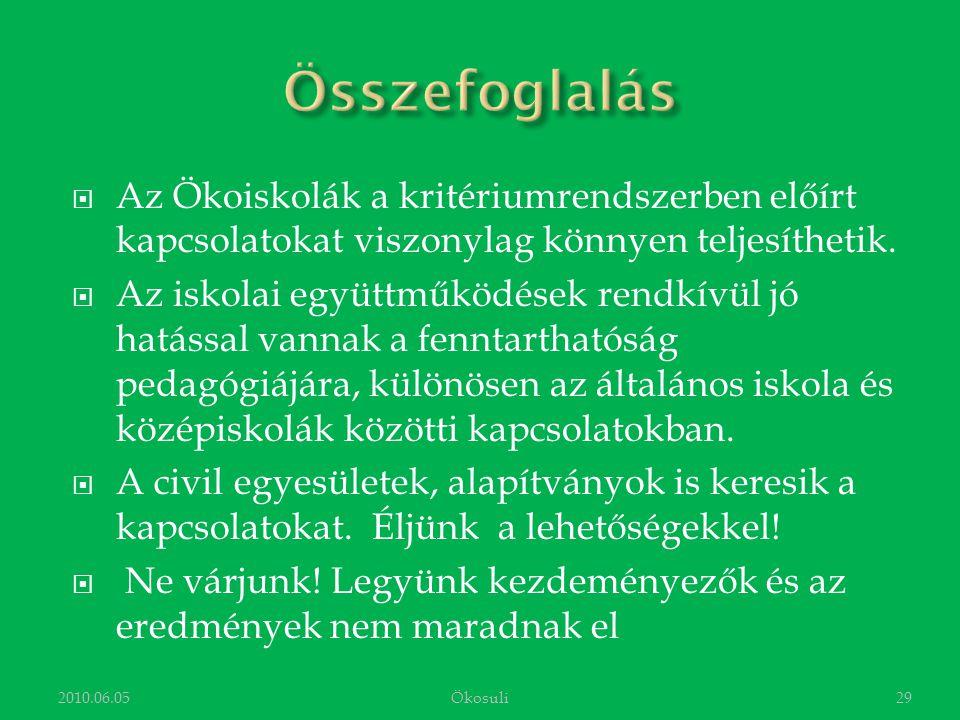 28Ökosuli2010.06.05
