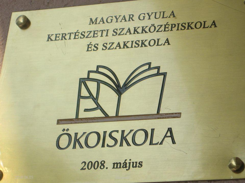 3Ökosuli2010.06.05
