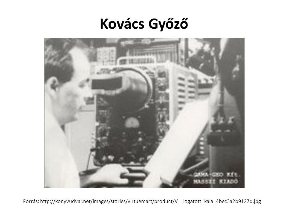 """Előkészítés Igények és lehetőségek Szakmai tervek: """"valamilyen számítógép Más esély nem volt, csak az M-3 – ingyen Intézményi kapcsolatok Személyes kapcsolatok Megállapodás: 1964."""