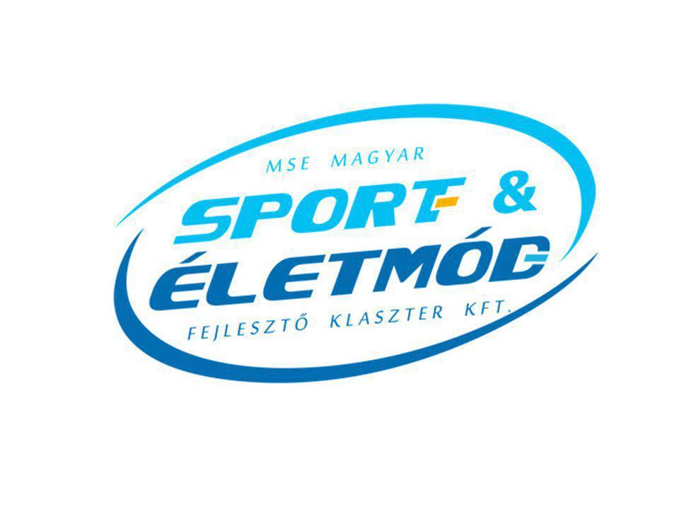 Aktív sport Létesítmény működtetés