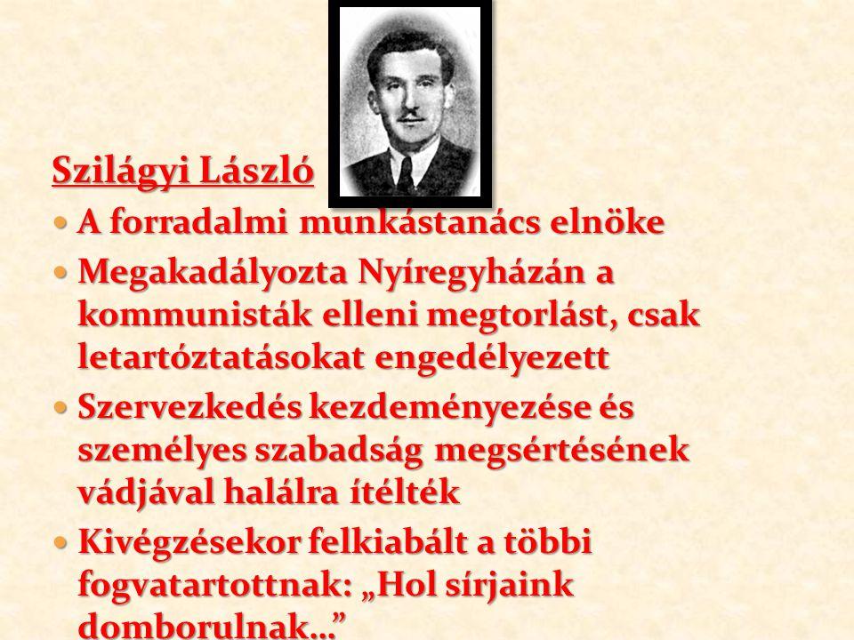 Bán István: Arctalan szolgálók in: Szabolcs-Szatmár-Beregi Szemle 2007.