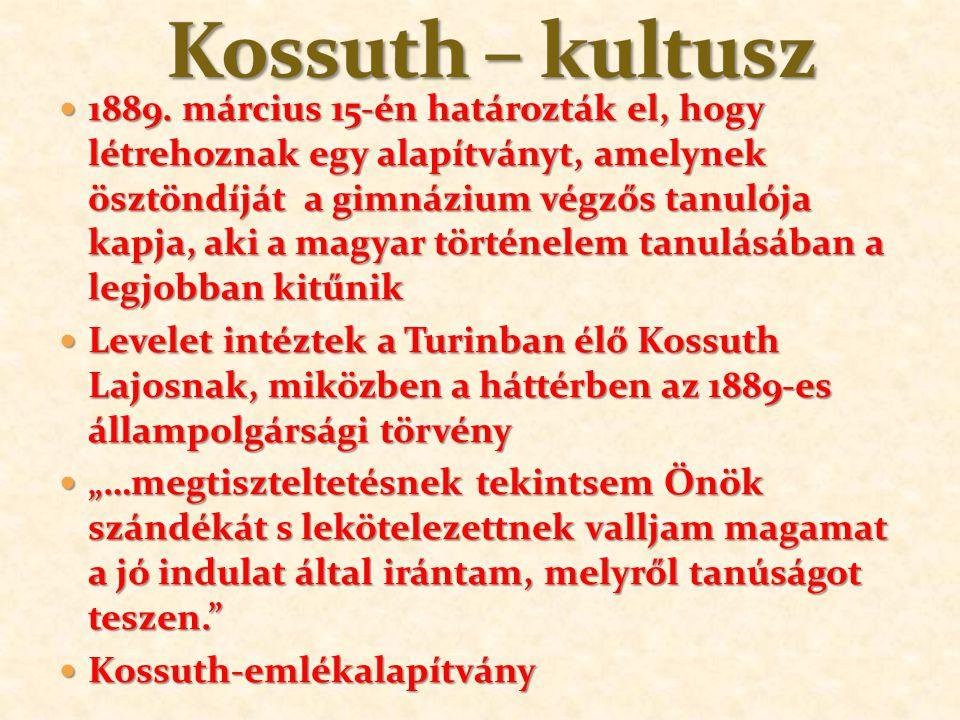 Szabolcs vármegye első gimnáziuma, 1806. Szabolcs vármegye első gimnáziuma, 1806.