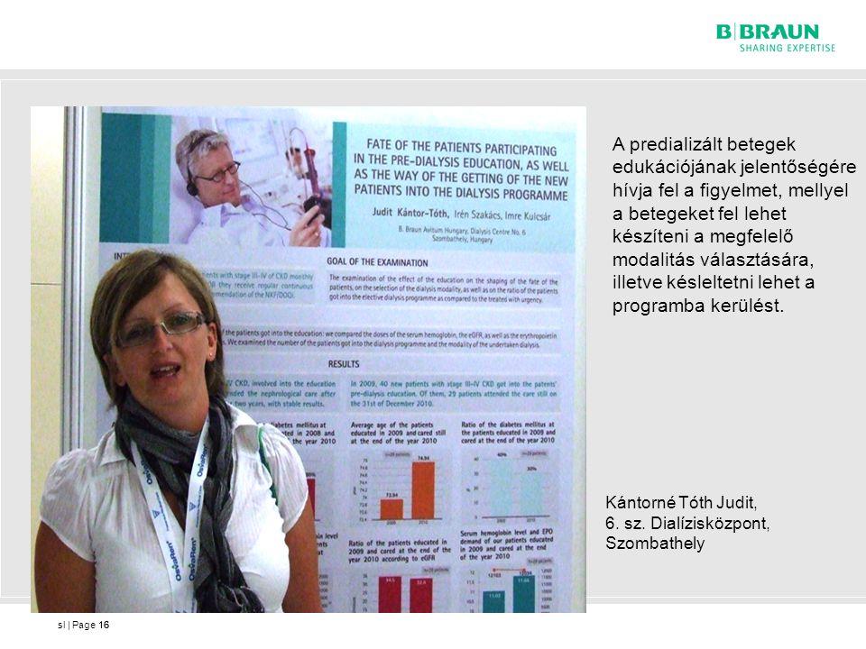 sl | Page16 Kántorné Tóth Judit, 6.sz.