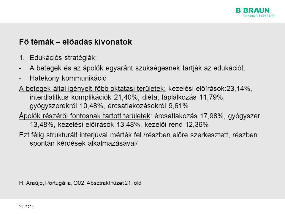 sl   Page16 Kántorné Tóth Judit, 6.sz.