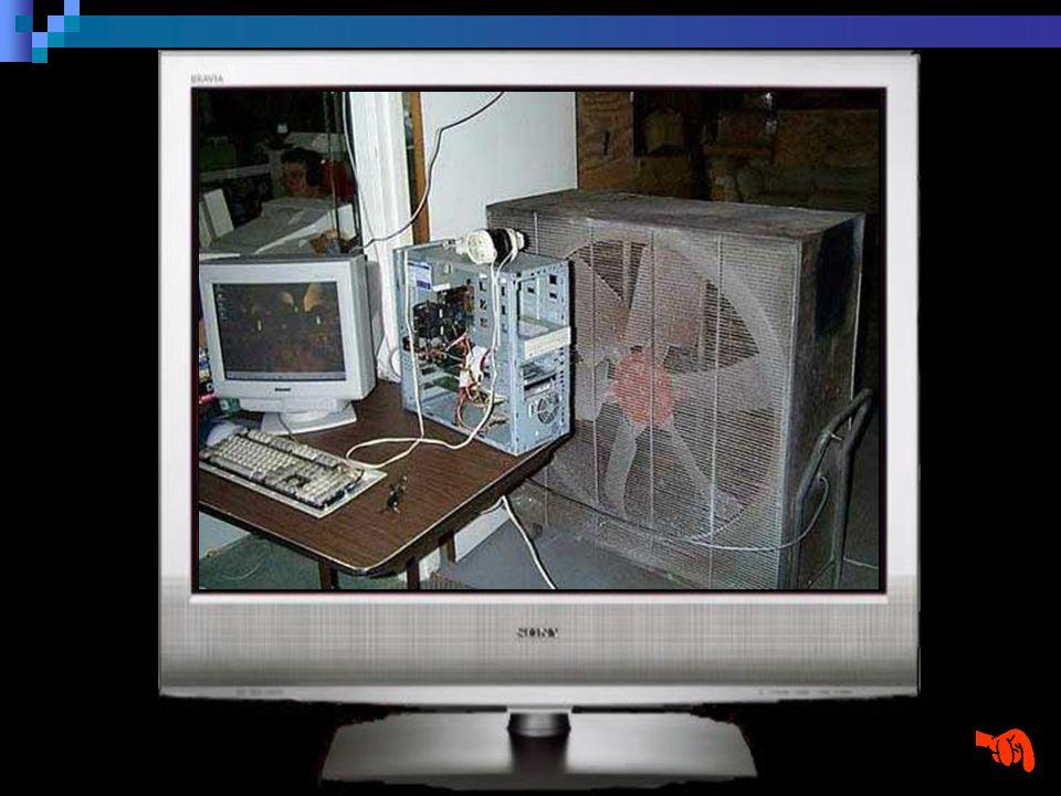Hogyan telepítjük a ventillátort