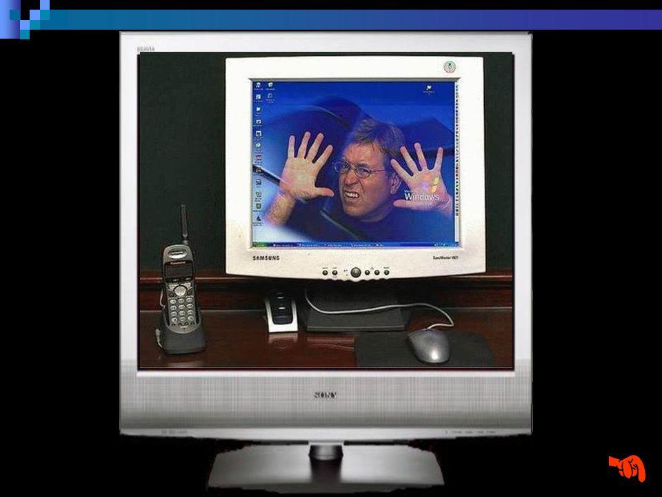 Próbálj meg ne lenni a számítógép rabszolgája