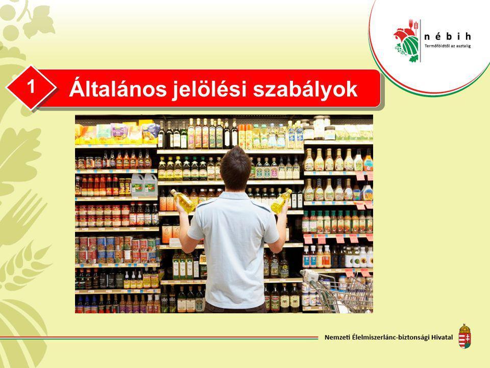 Átmeneti idők – csomagolóanyag 2014.
