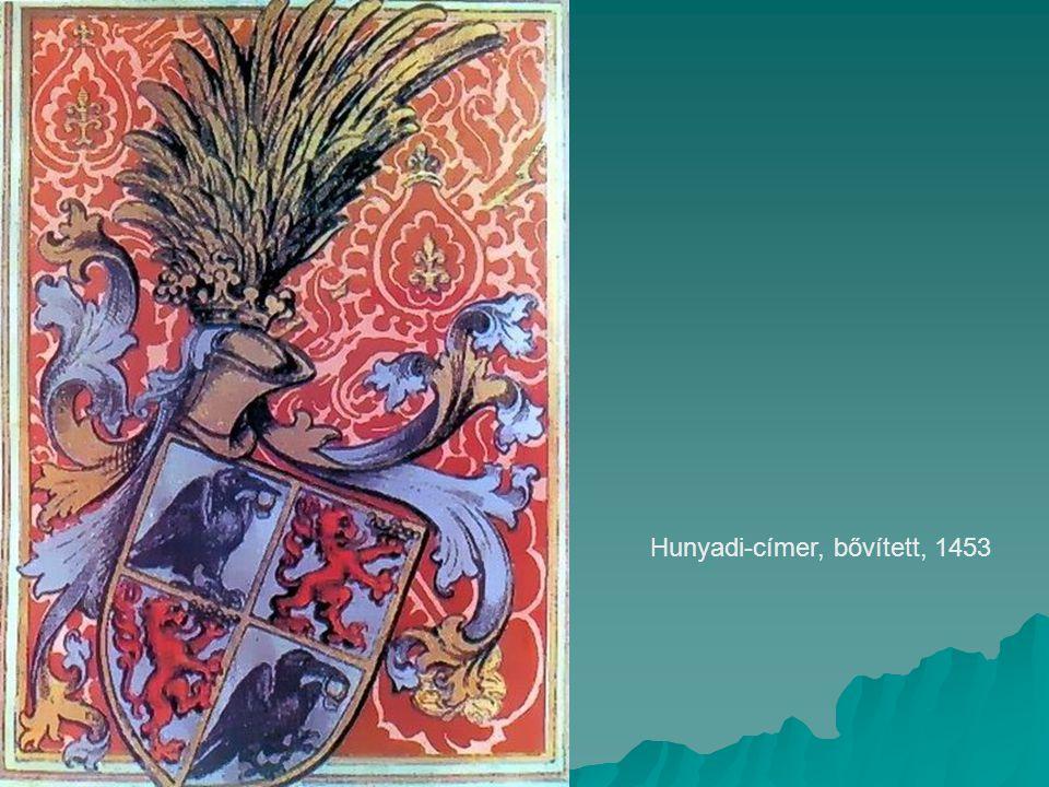  Győzelme  Európa-szerte lelkes visszhang  első komoly veresége a töröknek  A lelkesedés azonban csak szavakban nyilvánult meg  Hunyadi egyedül látott neki nagyra törő terve kivitelezéséhez   1443-44: hosszú hadjárat  30 ezer főnyi sereg - több győzelem   1444.