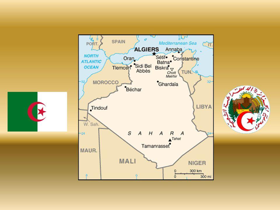 Algír – A Ketchaoua mecset
