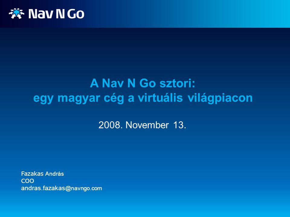 2008. November 13.