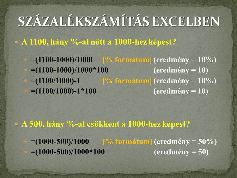 Ha 1 EURÓ = 300 Ft akkor 1 Ft hány Euró.=(1/300) Ha 1 EURÓ = 300 Ft akkor 120 Ft hány Euró.