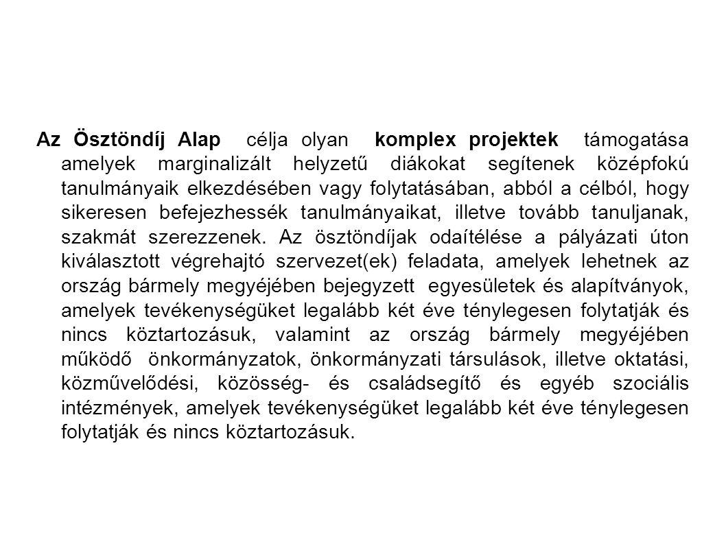 Www.svajcivil.hu Kelemen-Varga Roland, kelemen.varga@okotars.hu,kelemen.varga@okotars.hu (1)411-3500