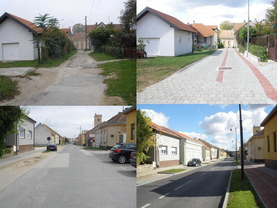 Gyalogosforgalom és kerékpározás – tanácsok önkormányzatoknak