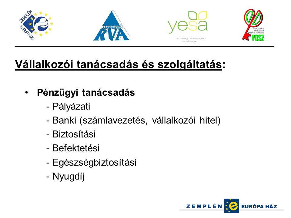 Növekedési Hitel A Magyar Nemzeti Bank 2013.