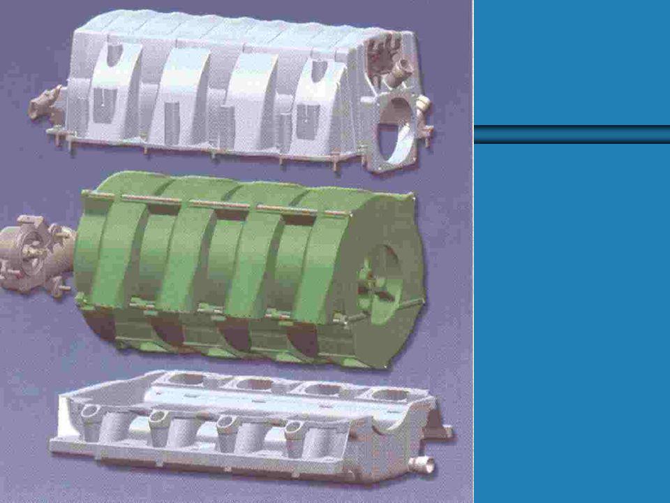 Változtatható paraméterű szelepvezérlő rendszerek