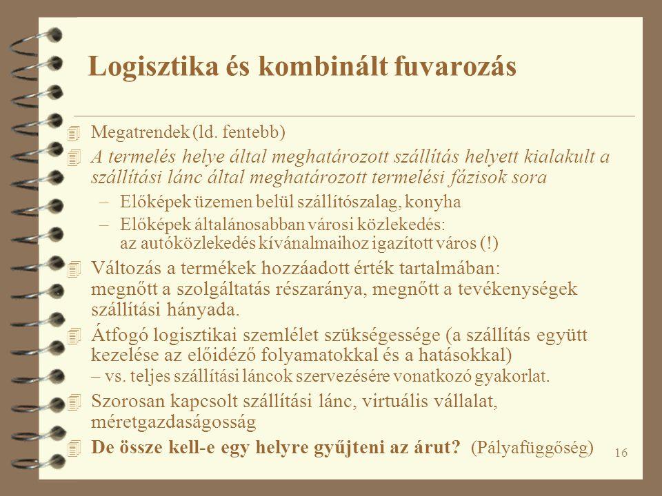 16 4 Megatrendek (ld.