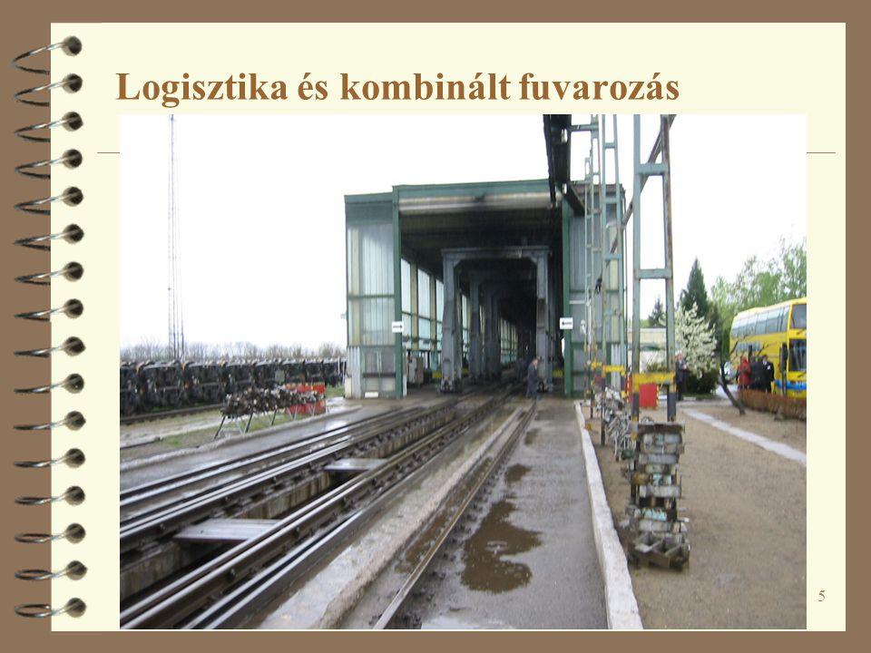 66 A Budapesti Regionális Gyorsvasúti Rendszer koncepciója FŐMTERV-KÖZLEKEDÉS Konzorcium 2007.
