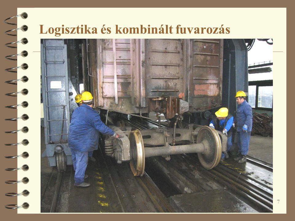 58 4 COM(2007) 551 végleges ZÖLD KÖNYV A városi mobilitás új kultúrája felé.