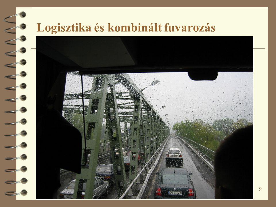 70 Budapest teherforgalmi stratégiája Elérhetősége: http://www.budapest.hu/resource.aspx ?ResourceID=TirPortalBinary&docu mentversionid=67144
