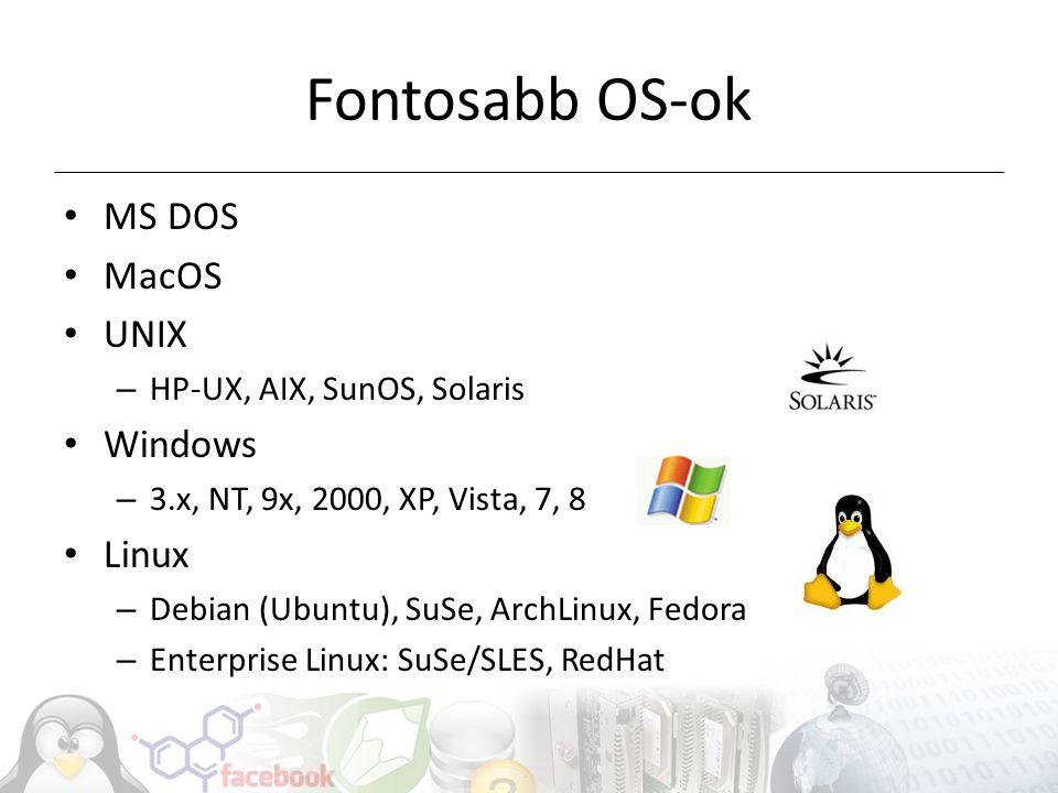 2010 2011 OS statisztika (eladások alapján)