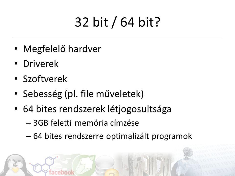 """Nyílt forráskódú programok Mi az """"open ."""
