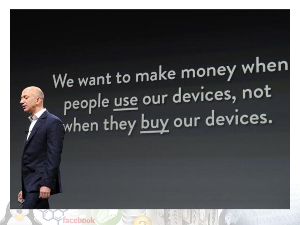 Mobil alkalmazás és szolgáltatás statisztikák iPhoneAndroidBlackberryWindows Alkalmazás letöltések száma 27 000 000 00029 000 000 0002 400 000 0004 100 000 000 Felhasználók aránya, akik maximum 1$-os alkalmazást vásároltak 45%62%63%58% Telefonokra letöltött átlagos alkalmazás számok 88684957 Store-ban levő alkalmazások száma 905 000850 000130 000220 000 Teljes bevétel 2013-ban $6,400,000,000$1,200,000,000$550,000,000$950,000,000