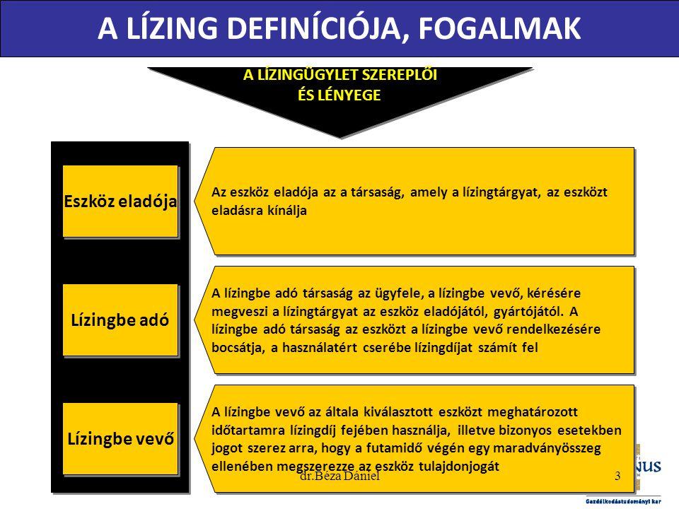 A FAKTORING FOGALMA A faktorálás - klasszikus értelemben - nem a követelés megvásárlását jelenti, hanem meghatározott követelések sajátos engedményezését.