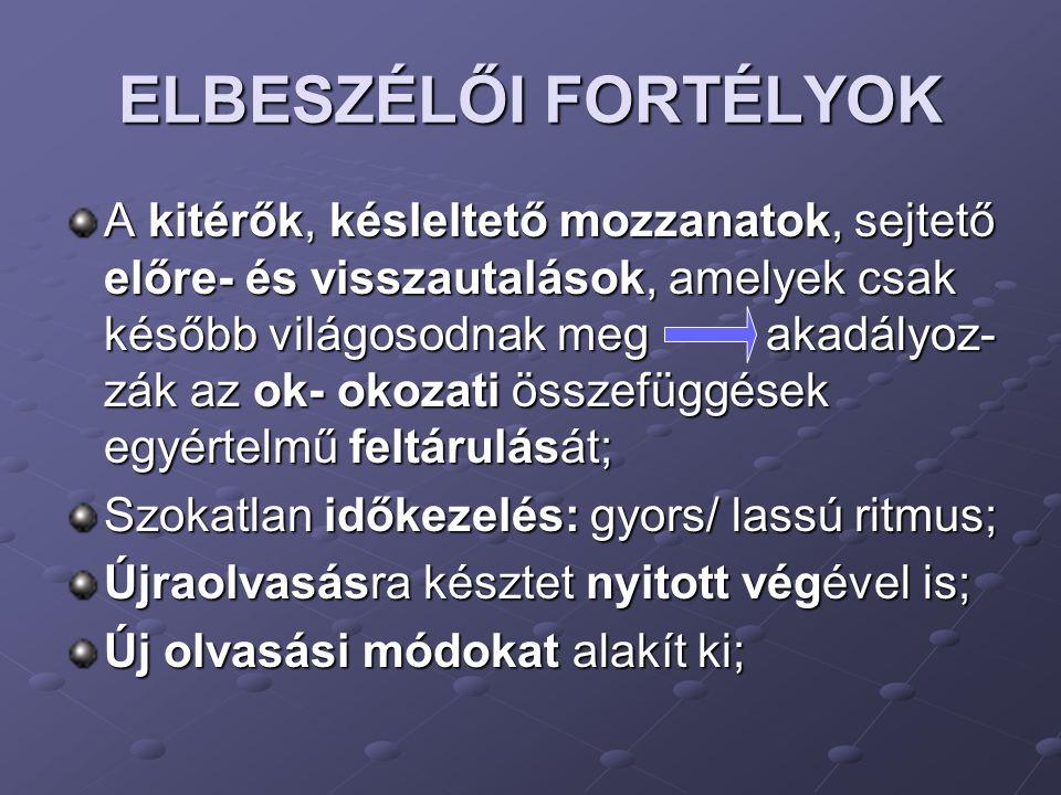 KÖNYVÉSZET Bara Katalin- Csutak Judit: Magyar nyelv és irodalom, Tankönyv a XI.