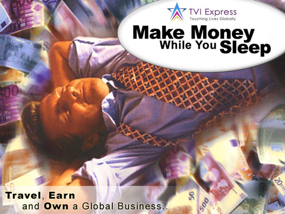 Joe Harry Mary Joe Harry Mary Joe átmegy az Express Boardba és megkapja az 500 USD-t Miután megtelt az 1.
