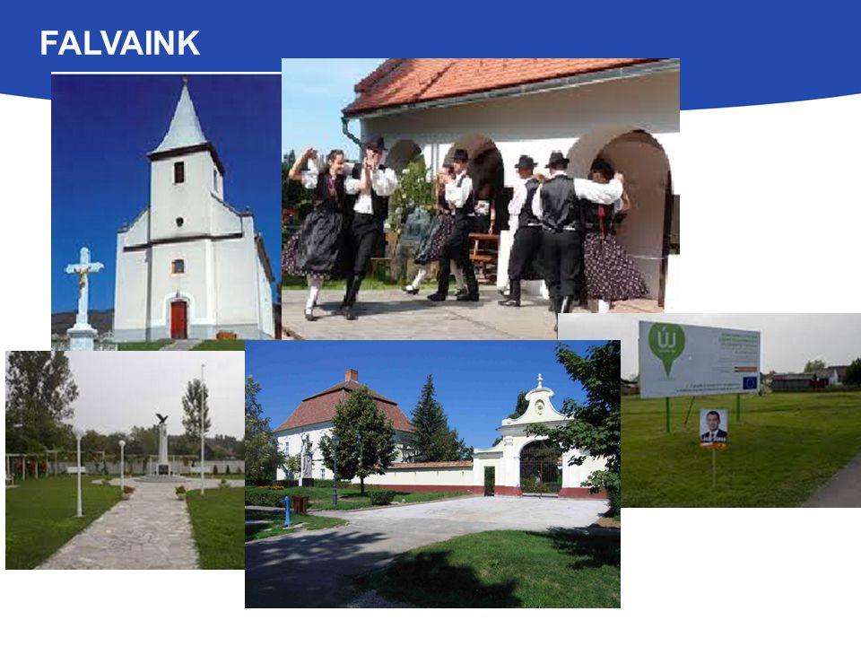 FALVAINK