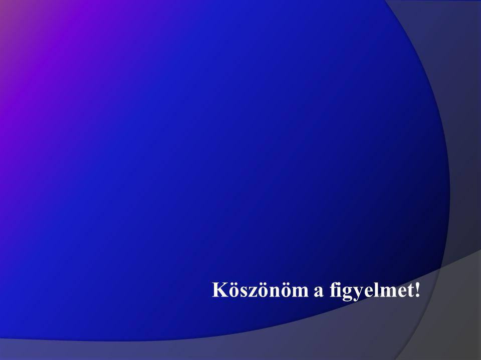 Az átlókra vonatkozó összefüggés Az n -oldalú konvex sokszög bármely csúcsából n - 3 átló húzható. Az n-oldalú konvex sokszög bármely csúcsát tekinthe