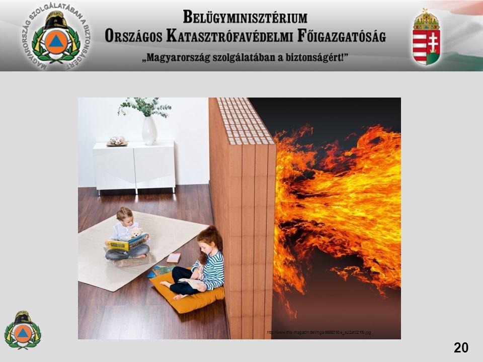 20 http://www.this-magazin.de/imgs/56883934_422af521f6.jpg