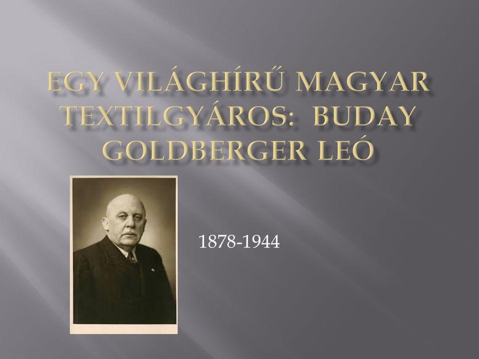 1878-1944