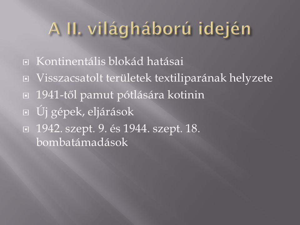  1938.évi XV. tc és 1939. évi IV.