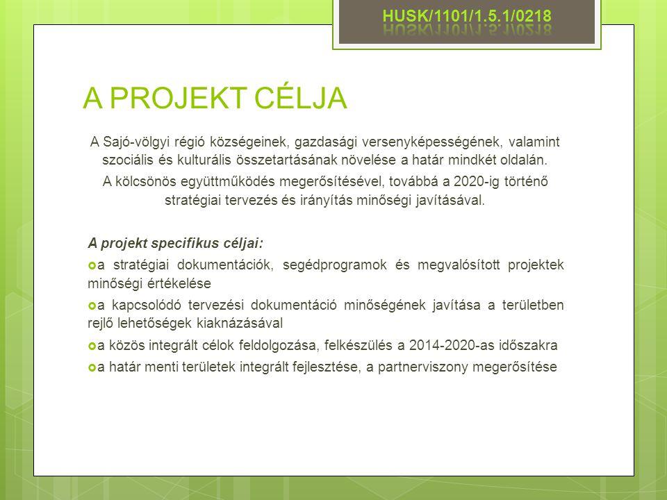 A Sajó jó okot szolgáltat a szlovákiai, valamint a magyarországi Sajó-völgyi települések közötti együttműködésre.