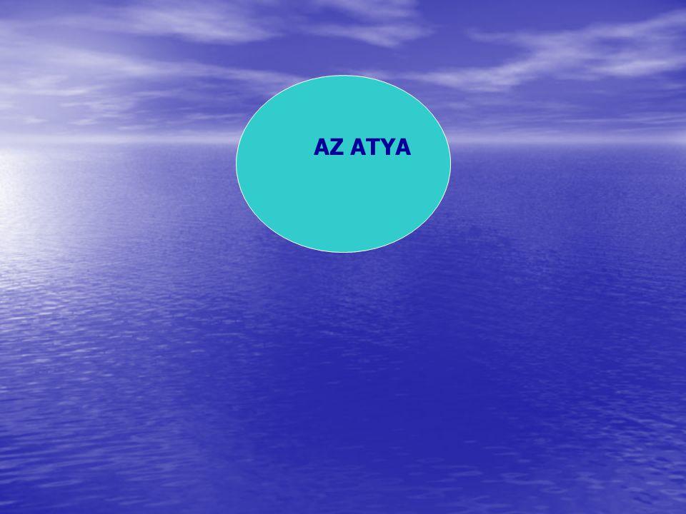 AZ ATYA