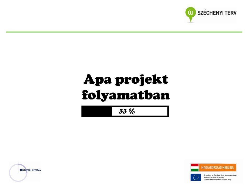 """Projekt és Projektmenedzsment Projekt Egy előre meghatározott cél érdekében szervezett munka, egyedi """"vállalkozás meghatározott ütemezéssel és költségvetéssel."""