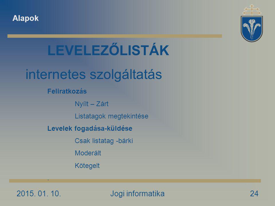 2015.01.