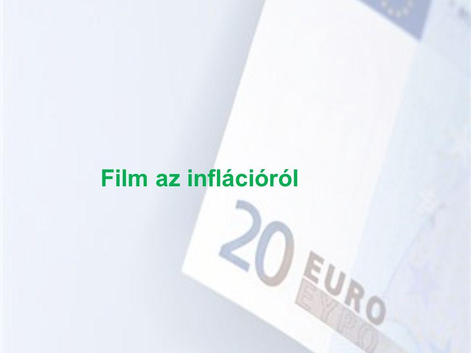 Film az inflációról