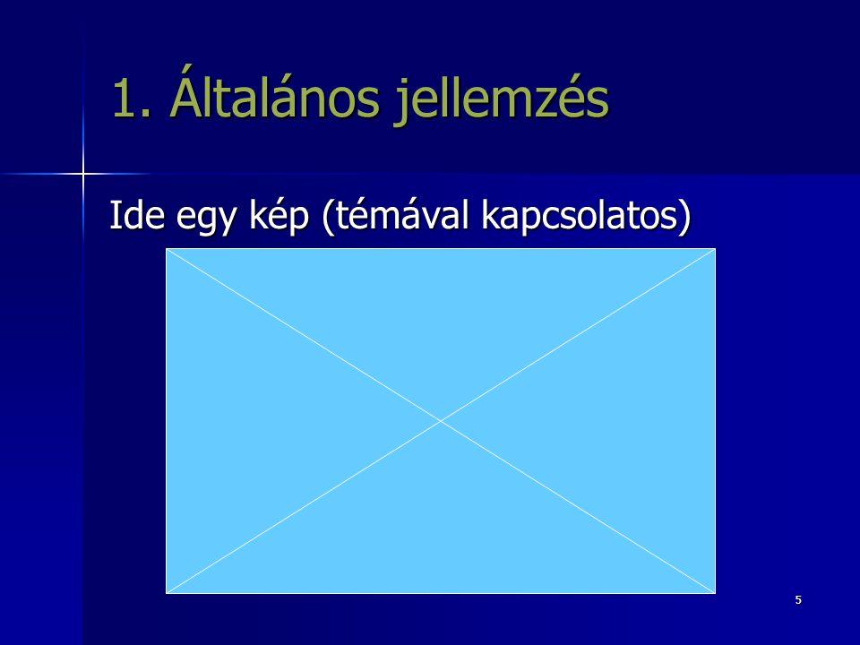 36 Multimédia értékelése 1.A tartalom 2.Átláthatóság 3.Struktúra 4.Navigáció 5.Kommunikáció, interakció 6.Pedagógiai, didaktikai szempontok 7.Pszichológiai, ergonómiai szempontok