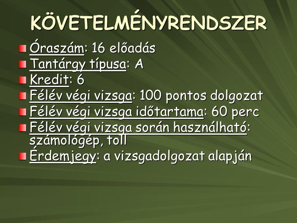 Pénzjegynyomda Zrt.és Magyar Pénzverő Zrt.