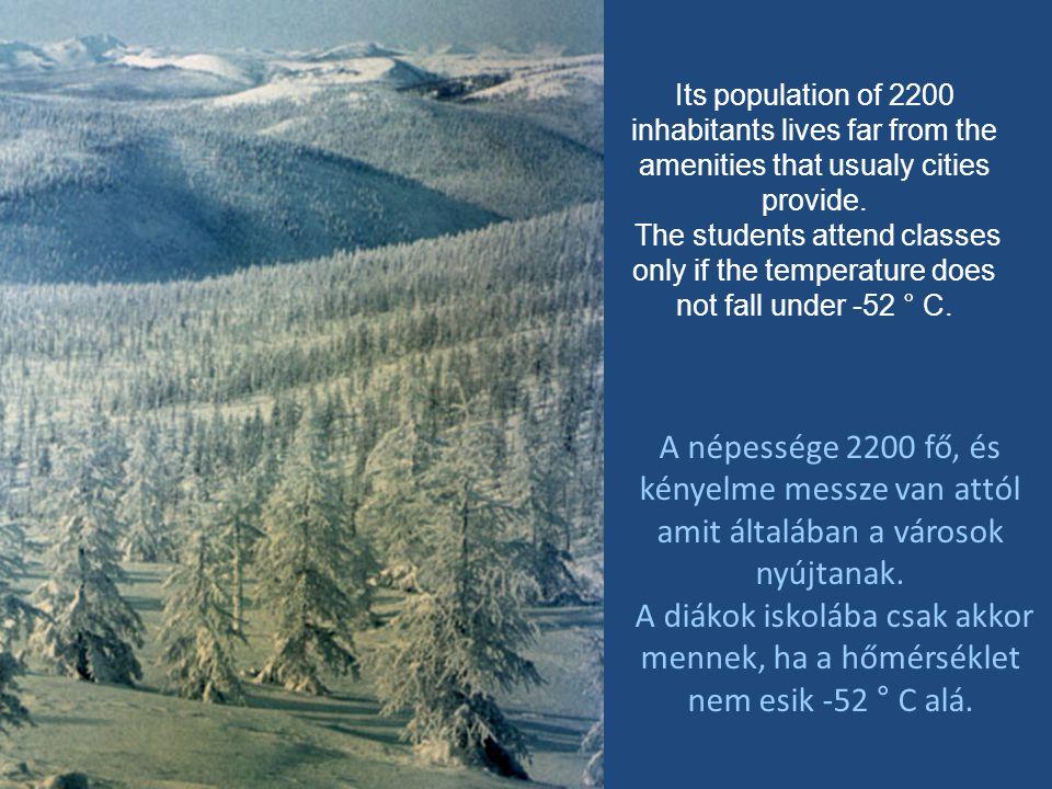 Translated by: Fordította: