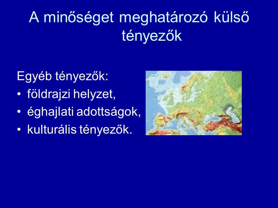Termékfelelősségi törvény 1993.évi X.
