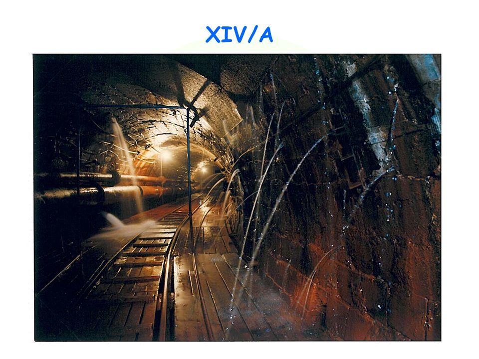 XIV/A