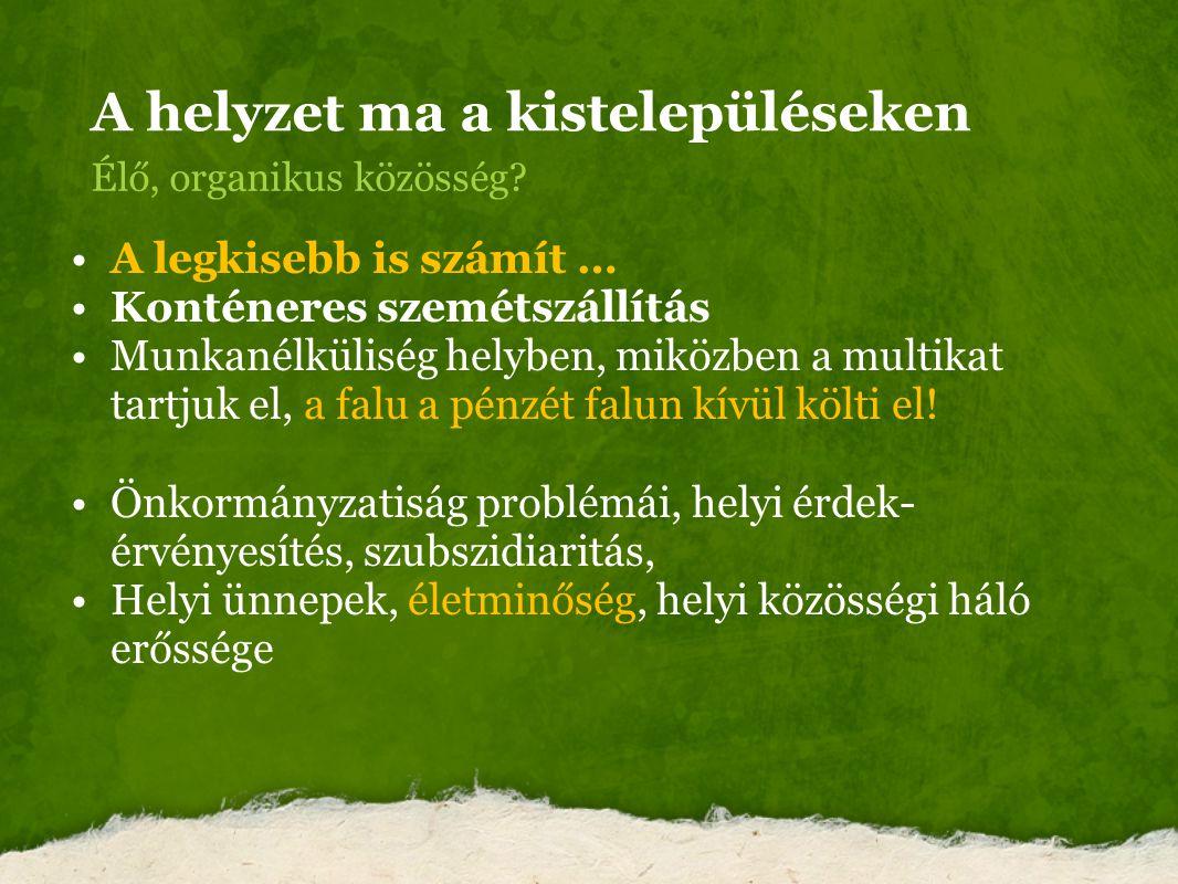 Köszönöm a figyelmüket! Csathó Tibor csatho.tibor@gmail.com WEB: eletfa.org.hu