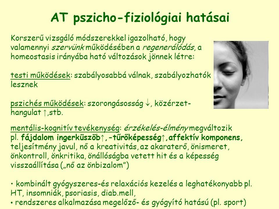 """a napi életvitel nehezített → emberi kapcsolatok romlanak → a beteget elszigetelt lesz → gyakori a depresszió létrejötte → viselkedés megváltozik → személyiségváltozás jön létre → az életminőség jelentősen romlik → fájdalomcsillapító-abuzus és –addikció is kialakul(hat) → """" circulus vitiosus KFS gyógyítása külön tudományág: inter-és multidiszciplináris, bio-pszicho-szociális megközelítésű terápia KFS pszicho-szociális következményei"""