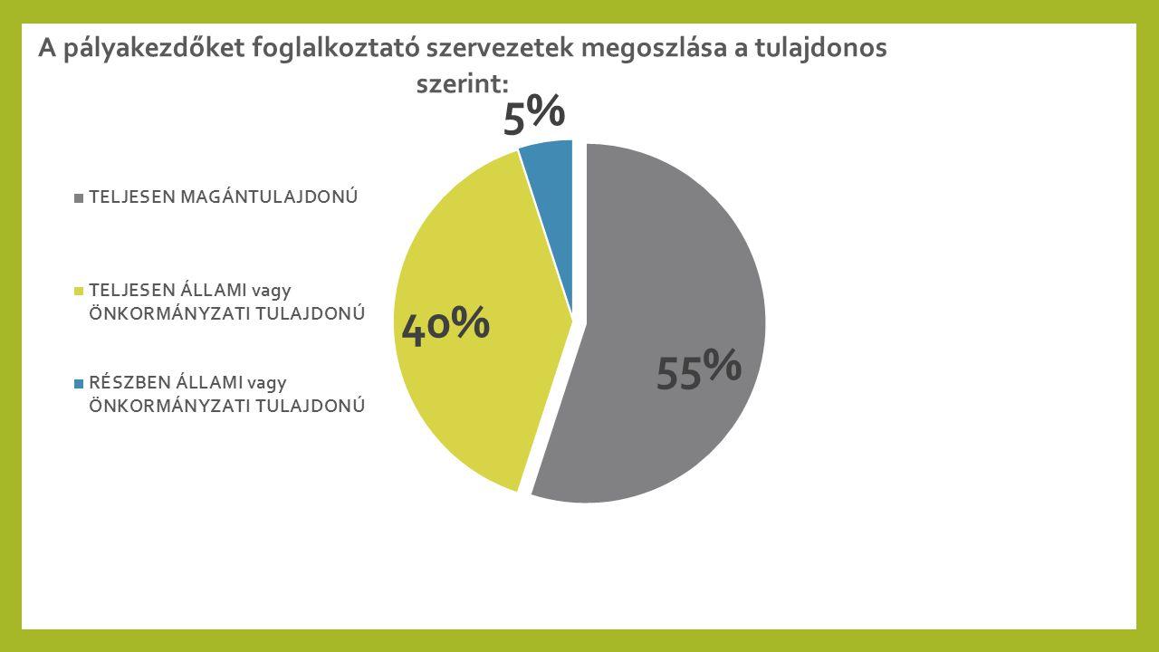OKTATÁS – 17% HUMÁN, EGÉSZSÉGÜGY, SZOCIÁLIS ELLÁTÁS – 9,6% KÖZIGAZGATÁS, REND- és HONVÉDELEM – 9,3%